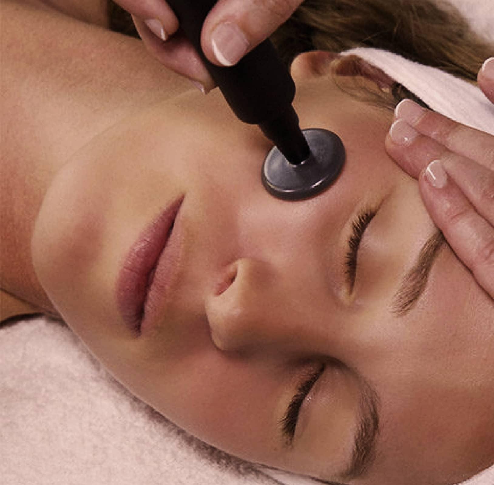 INDIBA - Tratamientos faciales, capilares y corporales