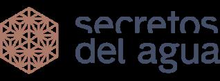 Logo Secretos del Agua