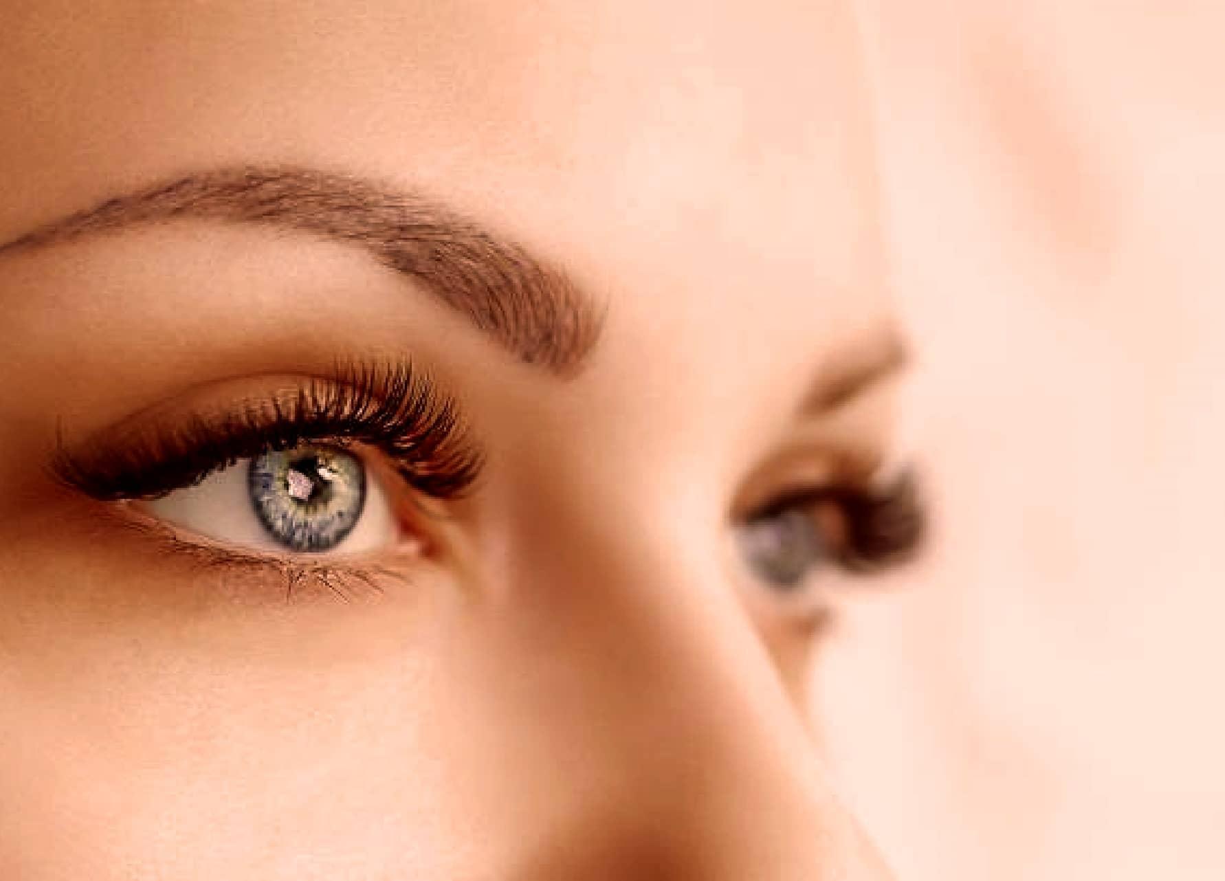Tratamientos para Cejas - Laminado y Henna